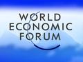 ກອງປະຊຸມຄັ້ງທີ 3 ຄະນະຈັດຕັ້ງກອງປະຊຸມເວທີປາໄສເສດຖະກິດໂລກ ກ່ຽວກັບ ອາຊຽນ ປີ 2018 (WEF ASEAN 2018)
