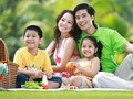 Banyak aktivitas memperingati Hari Keluarga Vietnam (28 Juni) diadakan di Vietnam