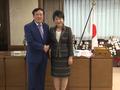 Vietnam dan Jepang memperkuat kerjasama di bidang pengadilan