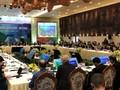 Vietnam memerlukan pengalaman dari semua perekonomian APEC untuk mengembangkan keuangan komprehensif