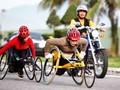 身体障がい者の権利保護