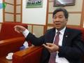 ベトナム献血運動の父 グエン・アン・チー博士