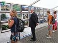 チェコで、ベトナムの海と島を紹介する写真展