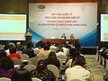 APEC、人口高齢化の適応経験を交換