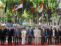 フック首相:「ASEAN共同体構築のために尽力」