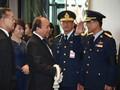 フック首相、タイ公式訪問を開始