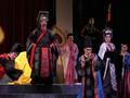 ベトナムの伝統歌劇ハットチェオの保存・開発