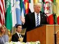 カタール外交危機と米国の姿勢