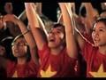 ベトナムの革命音楽
