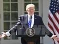 イラン核合意とイラン・米国関係をめぐる問題