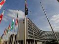 国際的責任を示すベトナム