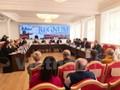 モスクワで、APEC2017に関する円卓会議
