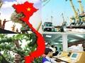 ベトナムの経済状況