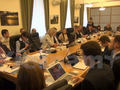 ロシア、ベトナムでのAPEC2017の議事日程を好評