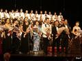 日越共同による「サマー・シンフォニー」コンサート
