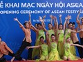 Pameran foto tentang ASEAN turut mendorong pemahaman warga tentang komunitas bersama ASEAN