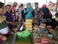 Indonesia-pasar potensial bagi pariwisata Vietnam