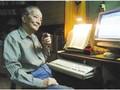 "72 tahun:  lagu ""19 Agustus"" ciptaan komponis Xuan Oanh"