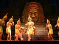 """Kota Hanoi pada Sabtu malam"" mendekatkan opera  Cheo kepada para pentonton"