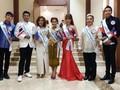 Dua penyanyi muda Laos-Sukses dalam upaya menggeliat
