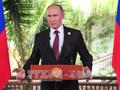 APEC 2017: Faktor  yang menciptakan posisi Vietnam dalam politik Rusia di Asia-Pasifik