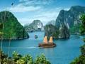 Pekan Laut dan Pulau Vietnam 2018 akan diadakan di Provinsi Quang Ninh