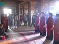Provinsi Phu Tho mengkonservasikan dan mengembangkan nilai-nilai budaya nonbendawi