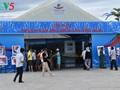 Quang Nam exalta sus valores marítimos con el Festival de Patrimonios 2017