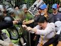 António Guterres cree en el diálogo como solución a la crisis venezolana