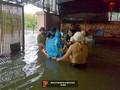 Vietnam busca reducir las pérdidas personales y materiales a causa de la última depresión tropical