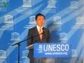 Vietnam candidata al cargo de director general de la UNESCO
