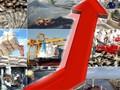 Vietnam prevé un PIB del 6,7% para el presente año