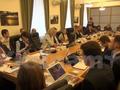 Rusia aprecia altamente la agenda de Vietnam en la organización del APEC