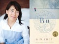 Espíritu nacional en los escritores de origen vietnamita en ultramar