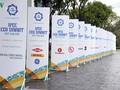 Cumbre empresarial del APEC finaliza logrando resultados definitivos