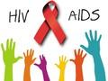 Comunidad vietnamita comprometida a luchar contra el VIH/SIDA