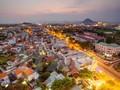Banco Mundial impulsa apoyo a Vietnam en el enfrentamiento al cambio climático