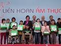 Promueven gastronomía vietnamita en Hanói