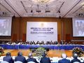 Vietnam impulsa la productividad por la bonanza nacional