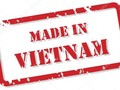 Franchising remains a new concept in Vietnam