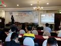 Hoi An International Marathon 2017 to open in September