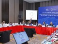 Policy dialogue aims to speed up action on tuberculosis in APEC