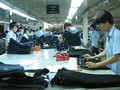 Vietnam's garment exports in 2018: prospects and challenges