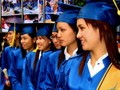 Vietnam overhauls higher education for national development, international integration
