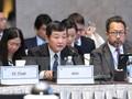 APECビジネス諮問評議会第3回会議、閉幕
