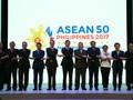フィリピンで、ASEAN拡大外相会議