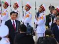 ベトナムと中国関係を促進する新たな原動力