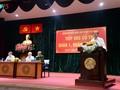 クアン国家主席、ホーチミン市の有権者と会合