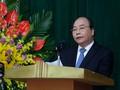 ベトナム、数学の発展に関心
