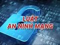 サイバーセキュリティ法・市民の合法的権利と利益を防衛
